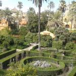 Photo de Descubrir Sevilla