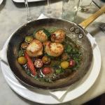 Photo de Restaurant de l'Ogenblik