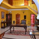 Photo of Casa Arequipa