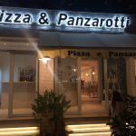 Pizza e Panzerotti