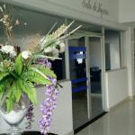 Photo de Hotel Olas Marinas Inn