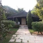 4 Bed Cottage