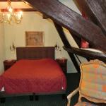 Hostellerie le Marechal Foto