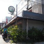 Mito Hotel Foto