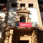 Museo de Arqueologia