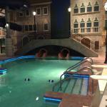 another photo of indoor waterpark