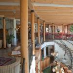 Photo de Hotel Thermenhof Paierl Superior