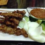 Yu Cun Kitchen Φωτογραφία