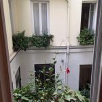 Hotel Chaplain Rive Gauche Foto