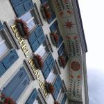 Foto di Hotel Beausite