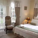 The most largest room of all, sleeps up to 4 guests