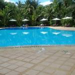Foto di Angkor Century Resort & Spa