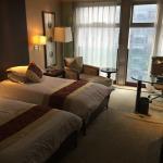 Photo of Jinchang New Century Hotel