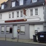 Photo of Die Strauss-Wirtschaft