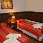 Photo of Hotel La Giralda I