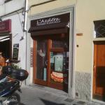 Photo of L'Azdora