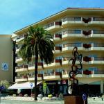 Photo of Aqua Hotel Promenade