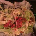 Foto di Juan's Flying Burrito