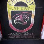 Craypot cafe