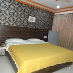 Photo de Hotel Ankur