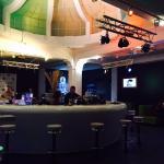 Photo of 360o Lounge & Bar