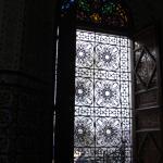 Photo of Riad du Lion
