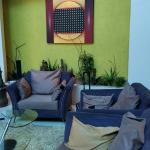 Photo of Metropole Hotel Kampala