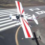Advanced Flight Dynamics