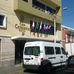 Photo of Casa Consuelo Hotel