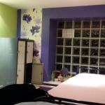 Photo de My Place Dublin Hotel