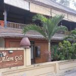 Photo de Alam Gili