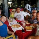 Photo of Restaurant Kasalta