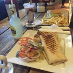 Photo of Sovrano Caffe