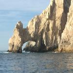 La Isla Day Tours Foto