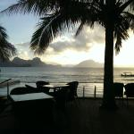 Photo of Matinloc Resort