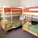Foto de Tin House Patagonia