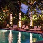 The Caribbean Court Boutique Hotel Photo