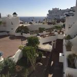 Landscape - Santa Barbara Golf & Ocean Club by Diamond Resorts Photo