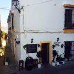 Taberna San Pedro