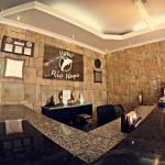 Hotel Rio Napo Foto