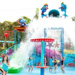 Sammy's Water Park