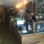 The Storehouse Mount Evelyn