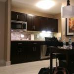 Homewood Suites by Hilton Carle Place - Garden City Foto