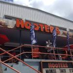 Photo of Hooter's St. Thomas USVI