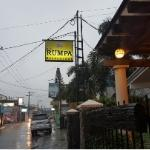 Photo of Rumpa Restaurant