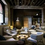 Lo Lounge