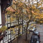 Hotel Alte Muenze