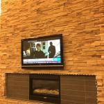 Photo de Lakeview Signature Inn Calgary Airport
