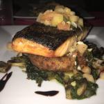 Red Rock Restaurant & Bar Foto