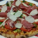 Photo of Restaurante Escalofrio